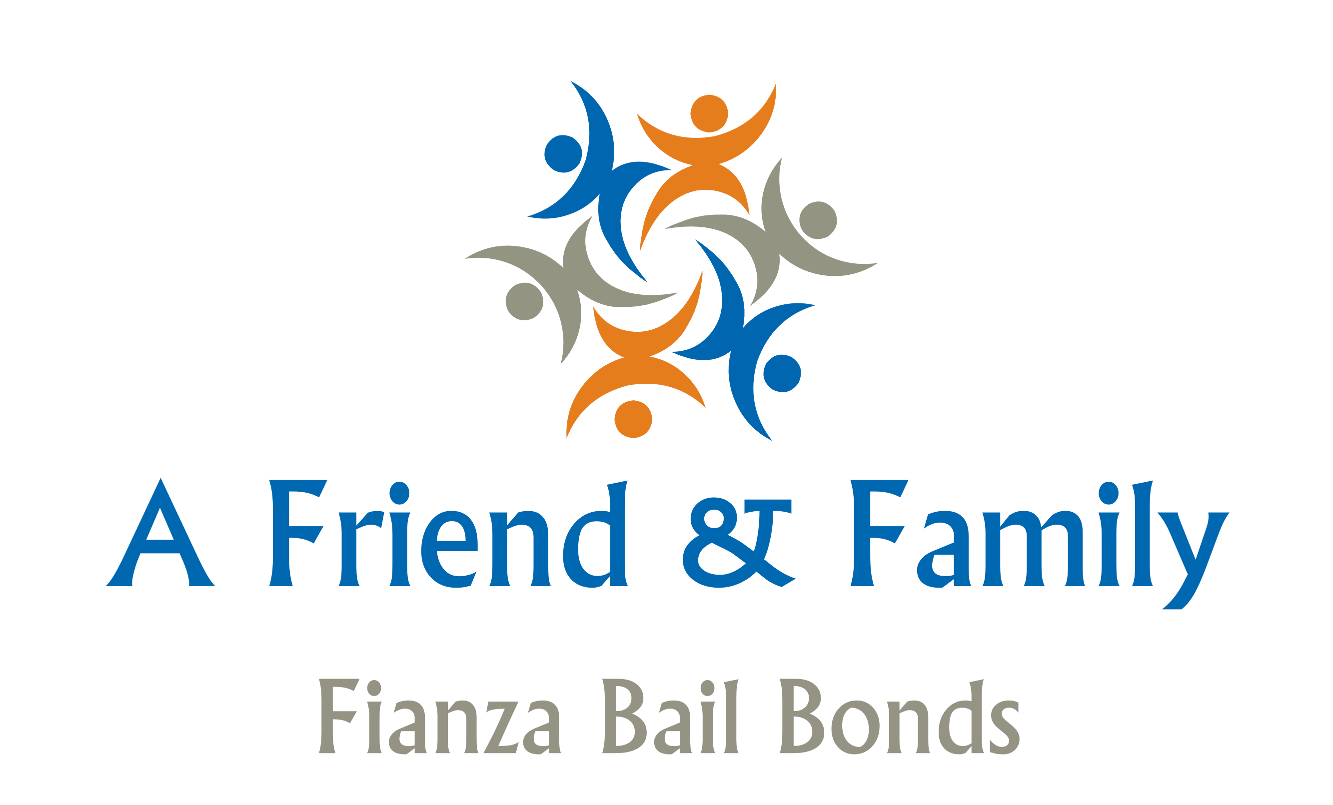A Friend and Family 24 hour Bail Bonds